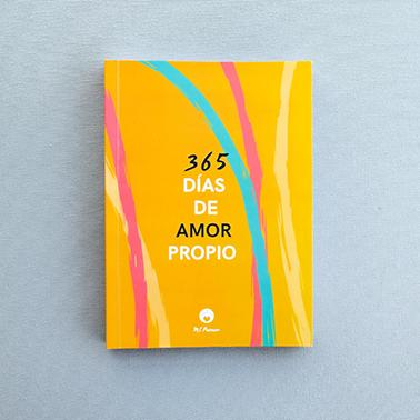Diario de Amor Propio 2
