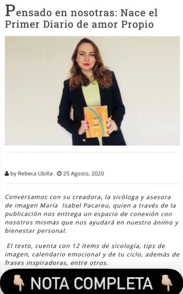 Prensa 12