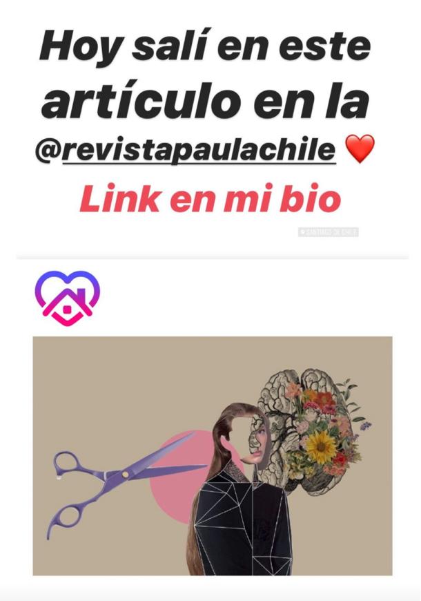 Prensa 7