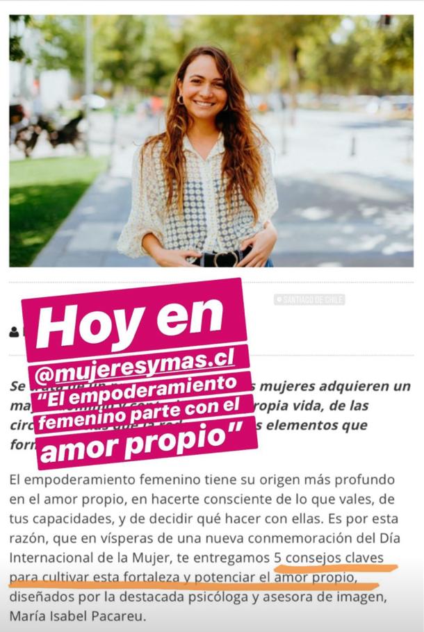 Prensa 5