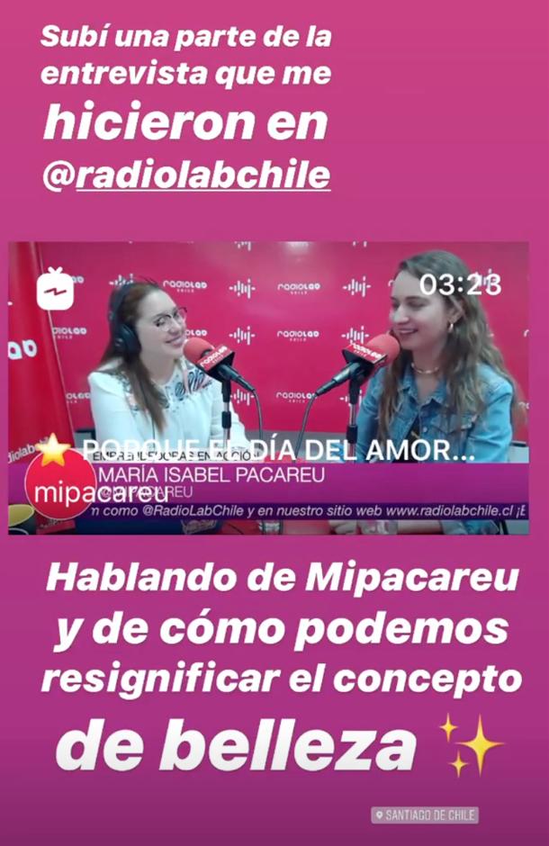 Prensa 2