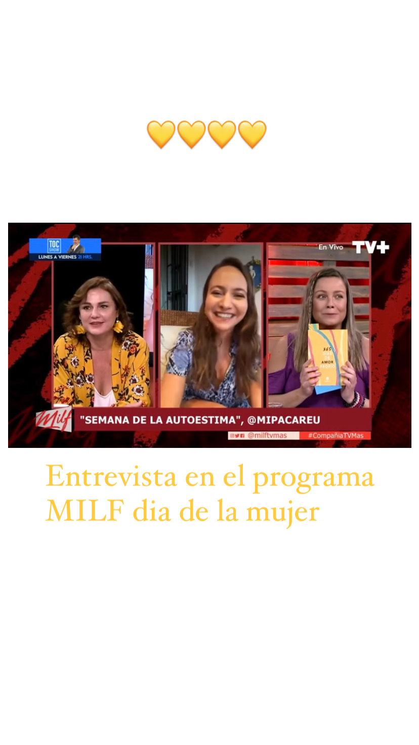 Prensa 15