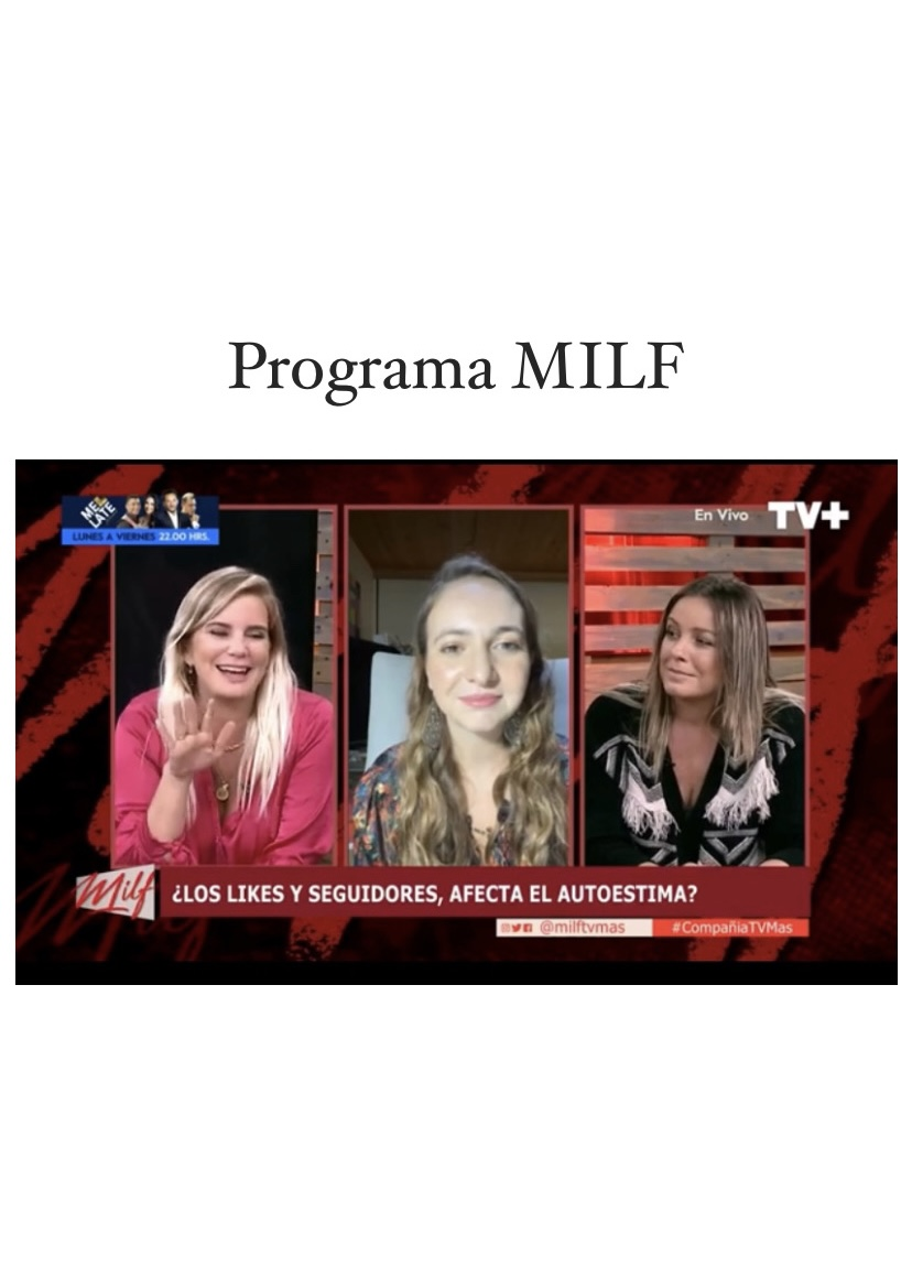 Prensa 16