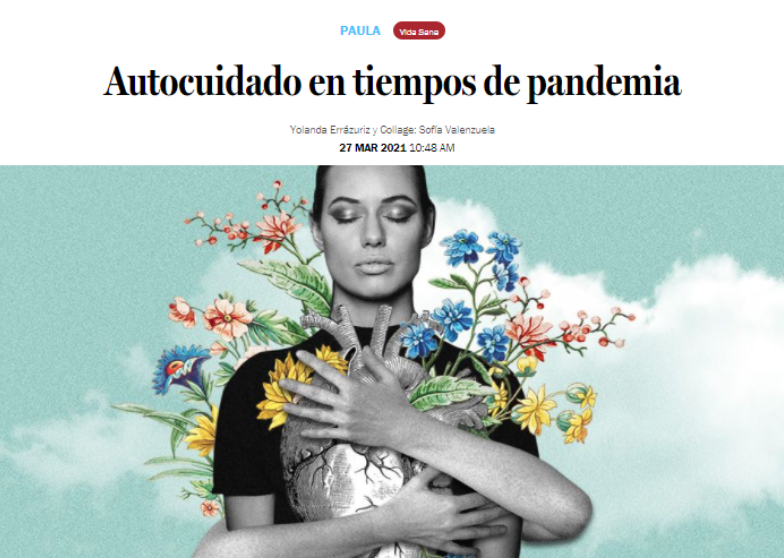Prensa 21