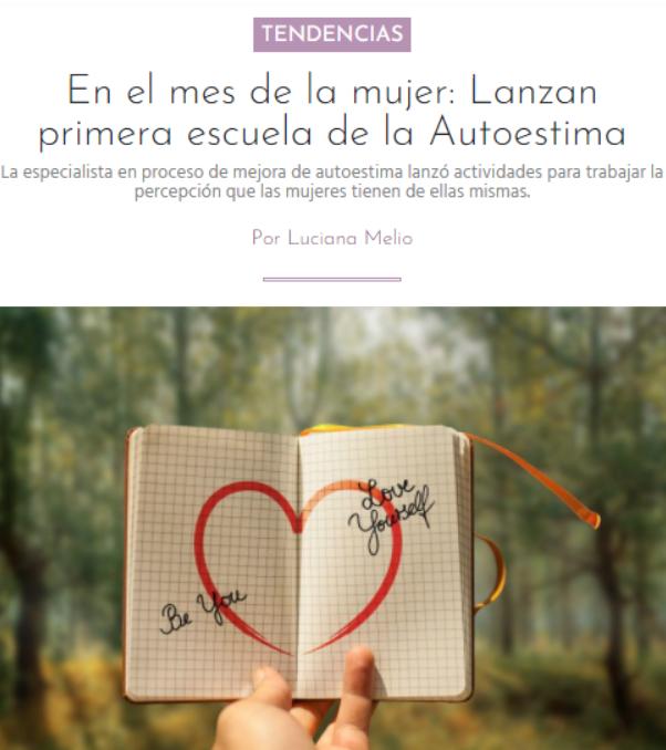 Prensa 23
