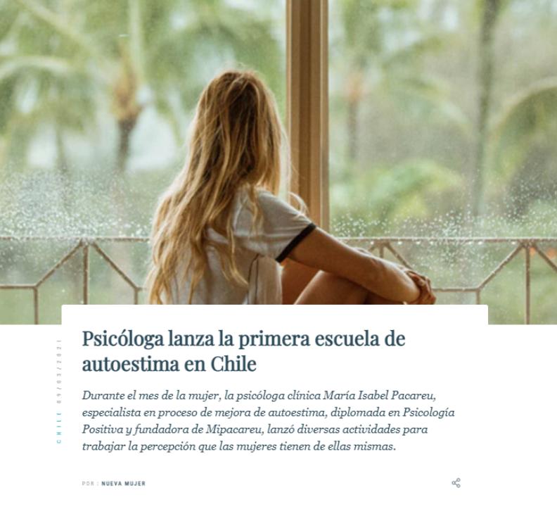 Prensa 24