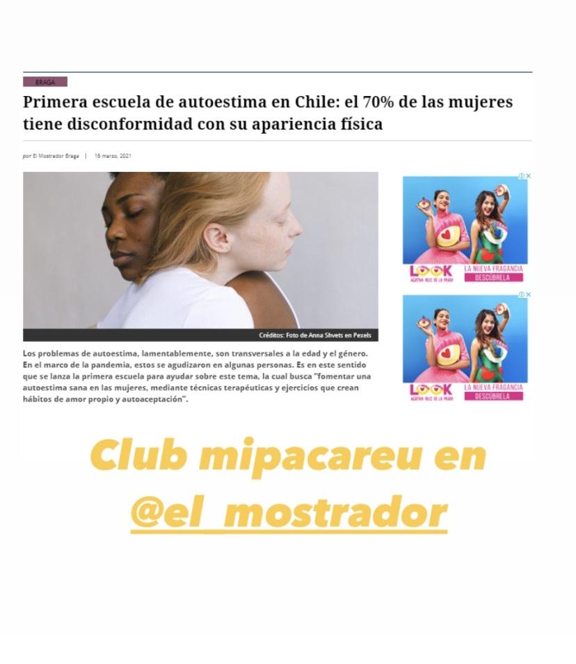 Prensa 25