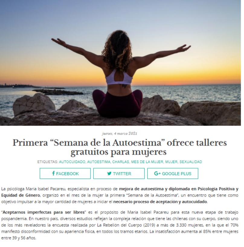 Prensa 26