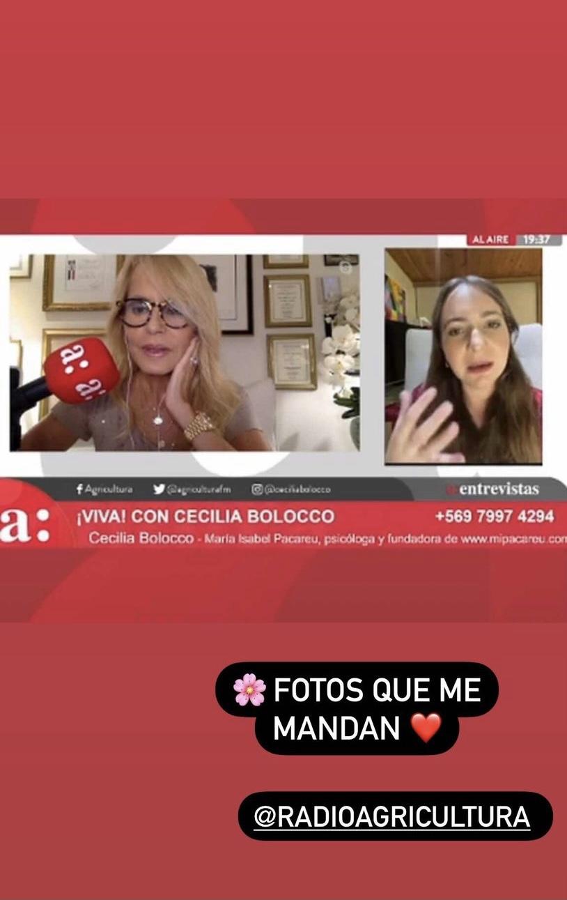 Prensa 27
