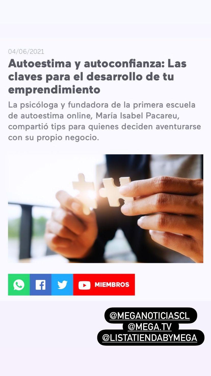 prensa 30