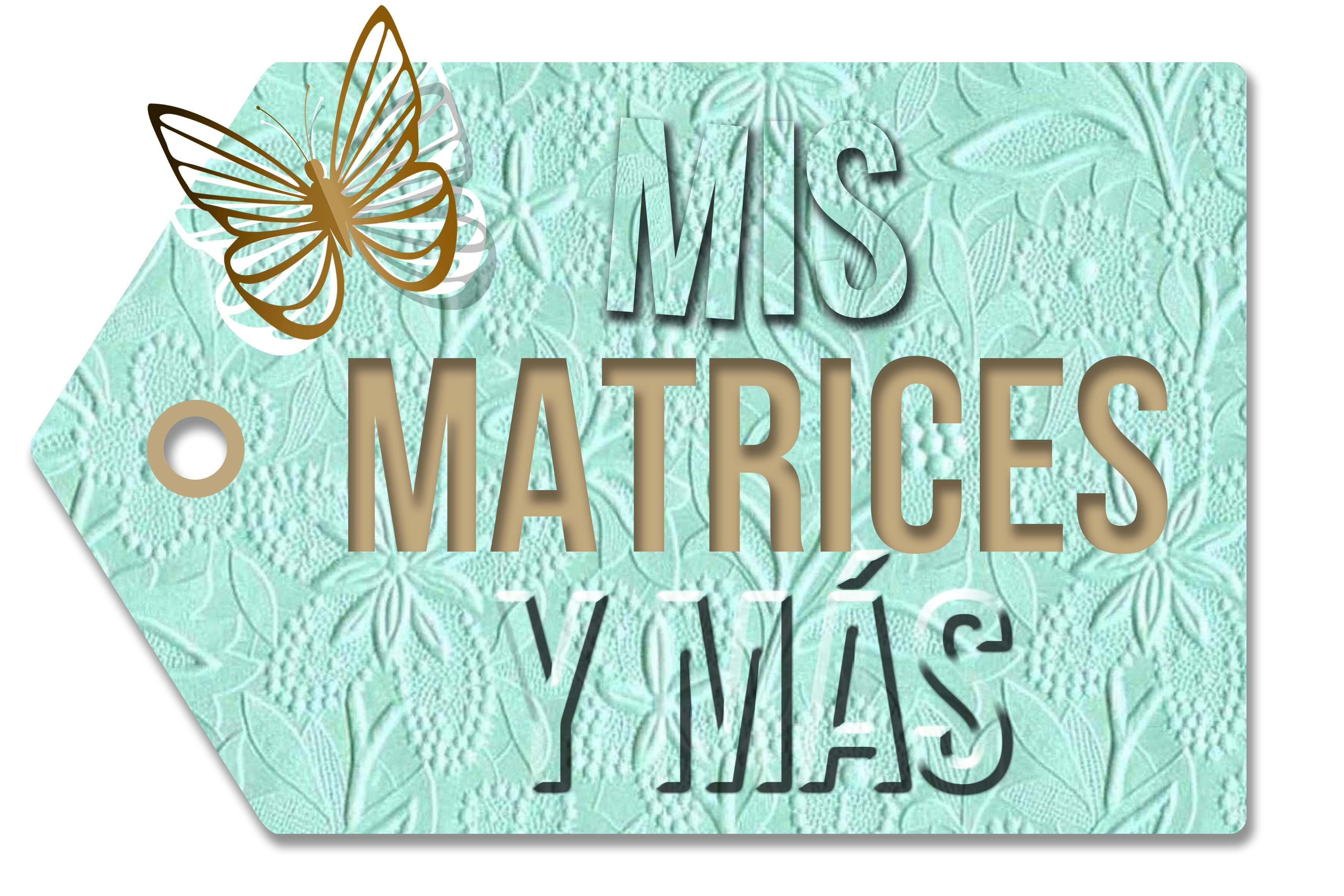 Mis Matrices y Más Chile
