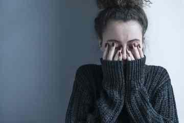 Depresión una enfermedad a enfrentar como cualquier otra