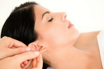 ¿Sabes qué es la auriculoterapia y sus beneficios?