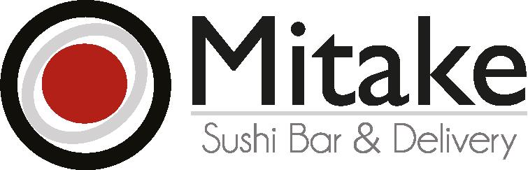 Mitake Sushi | Pide Online en Lo Barnechea, Las Condes y Vitacura.