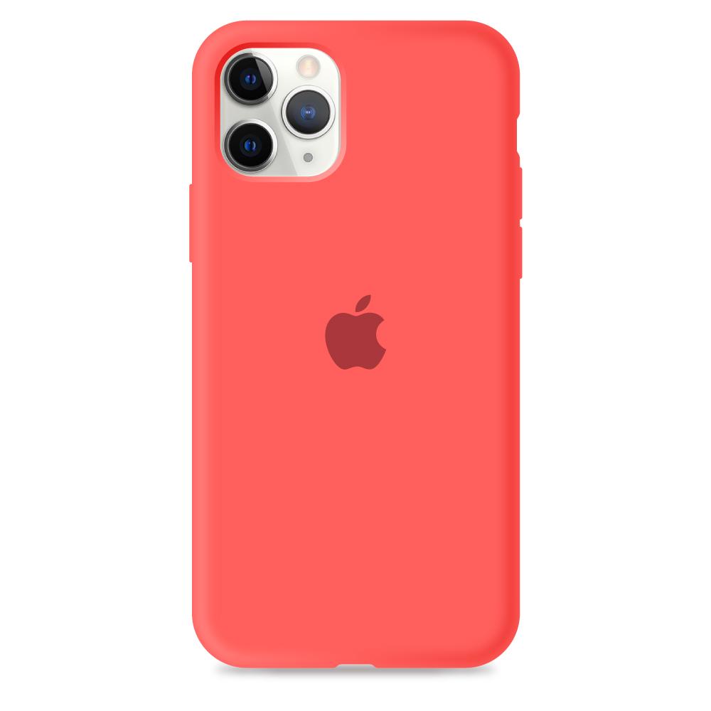 Carcasas iPhone 11 Pro