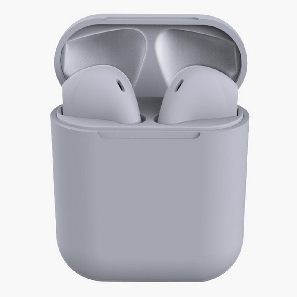 Audífonos inPods I12