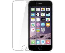 Iphone 6 Plus - Lámina Vidrio Templado Normal