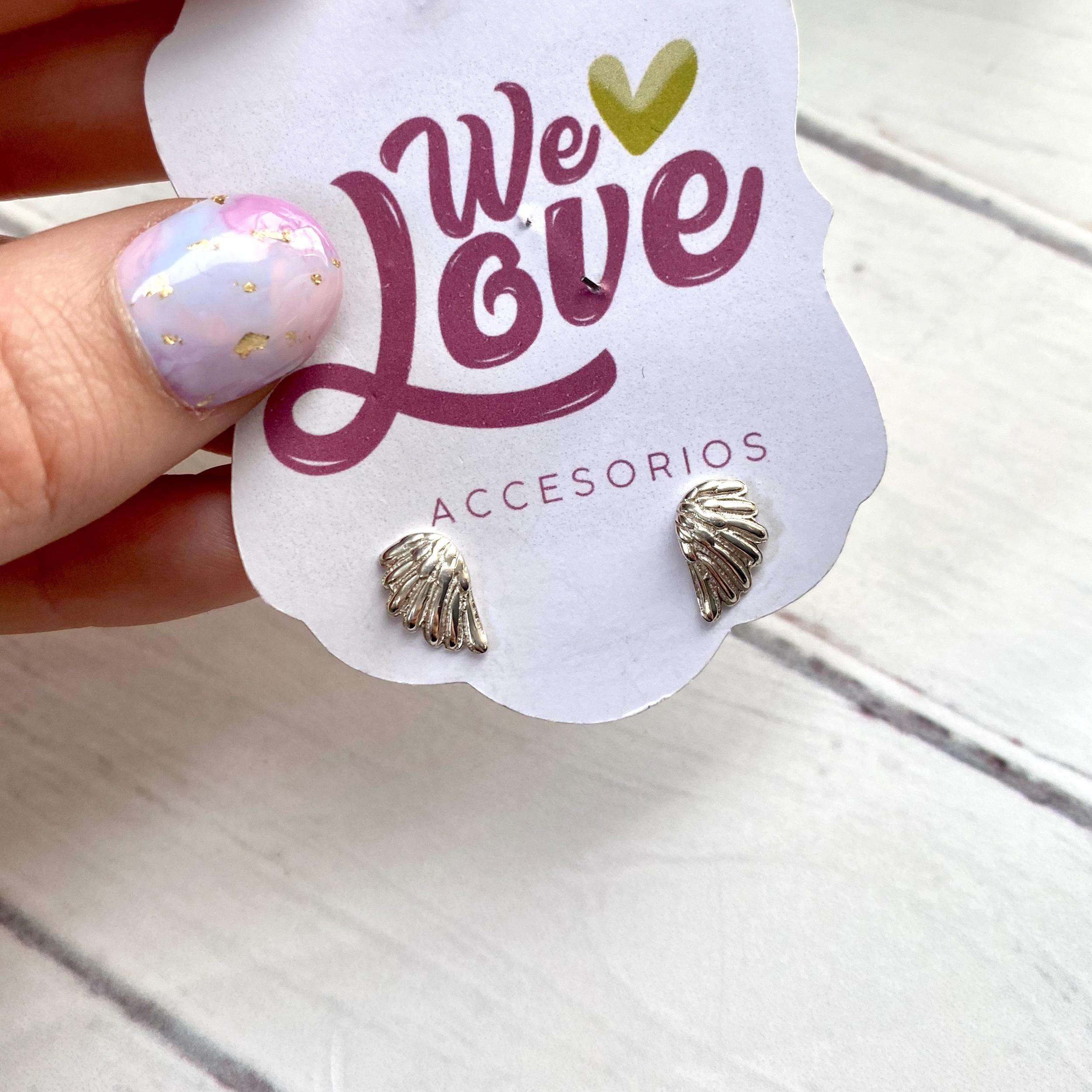 Aros pequeños (ideal piercing)