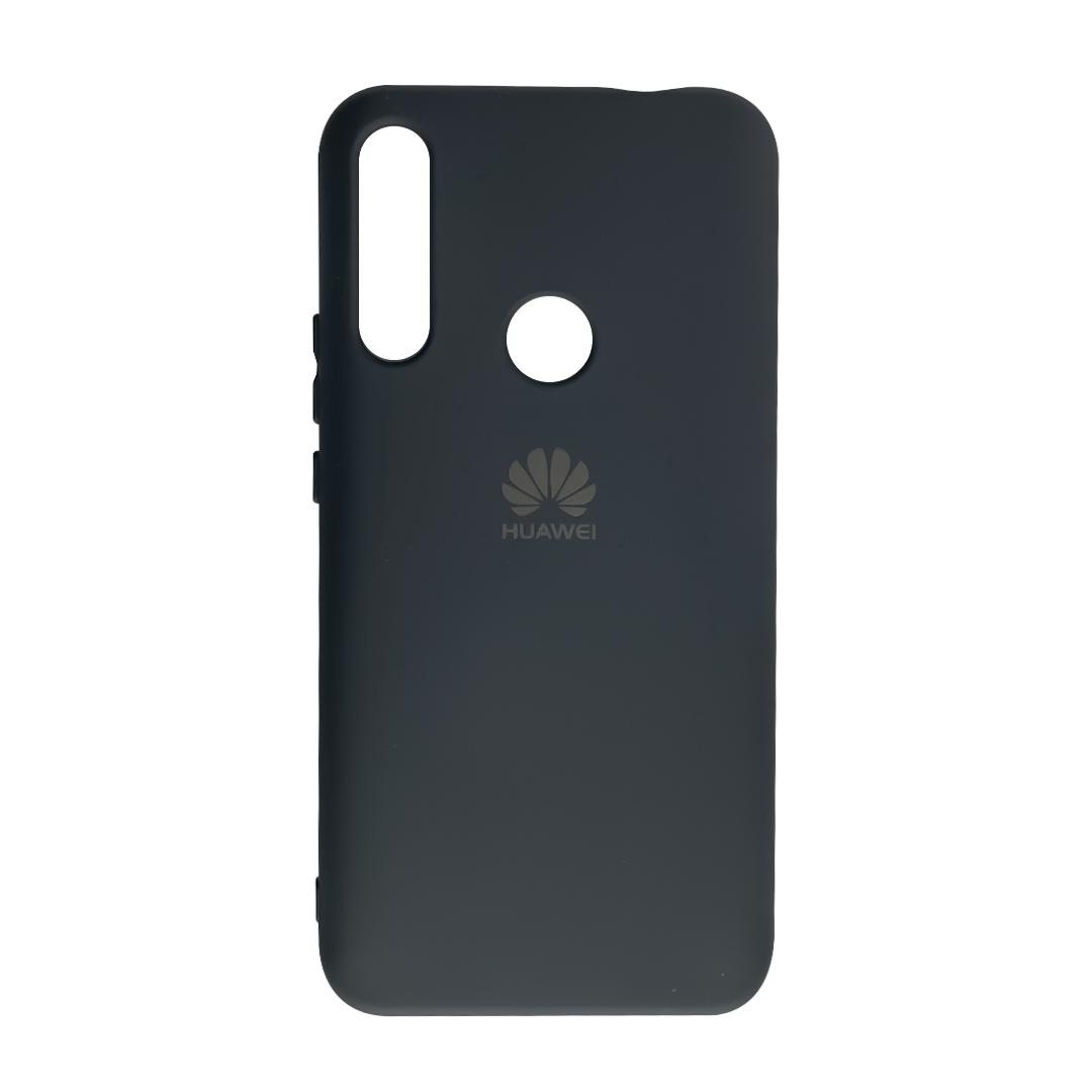 Carcasas Huawei Y9 2019