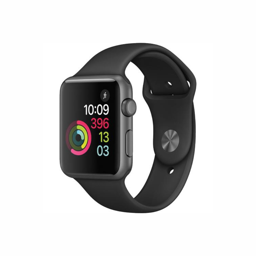 SmartWatch Premium 44mm