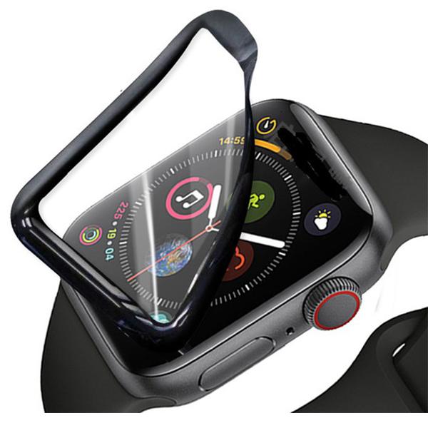 Lámina Apple Watch - Tamaños [Pmma premium]