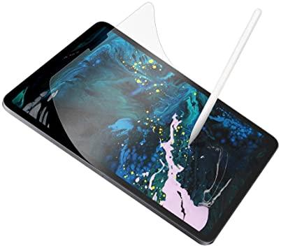 """Lámina Paper Like iPad Pro 11"""""""