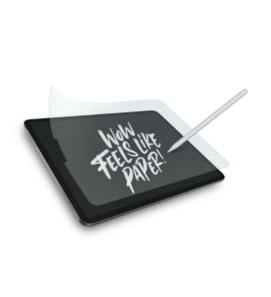 """Lámina Paper Like iPad Pro 12.9"""" (2020)"""