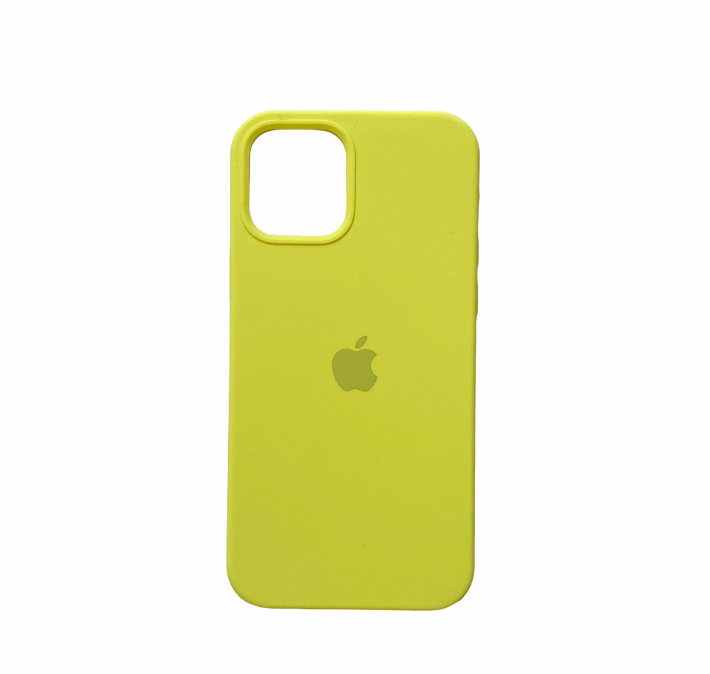 "Carcasas iPhone 12 / 12 Pro (6.1"")"
