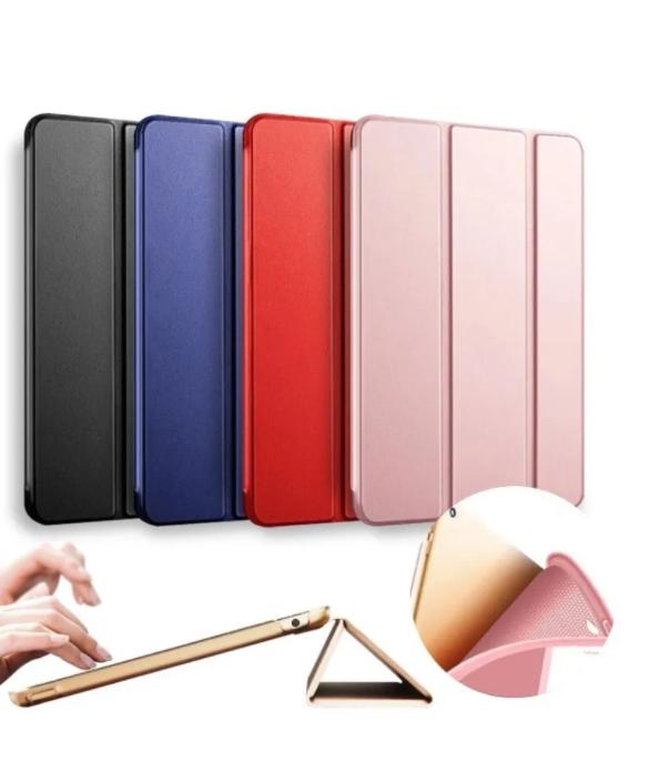 """Funda iPad Pro 12,9"""""""