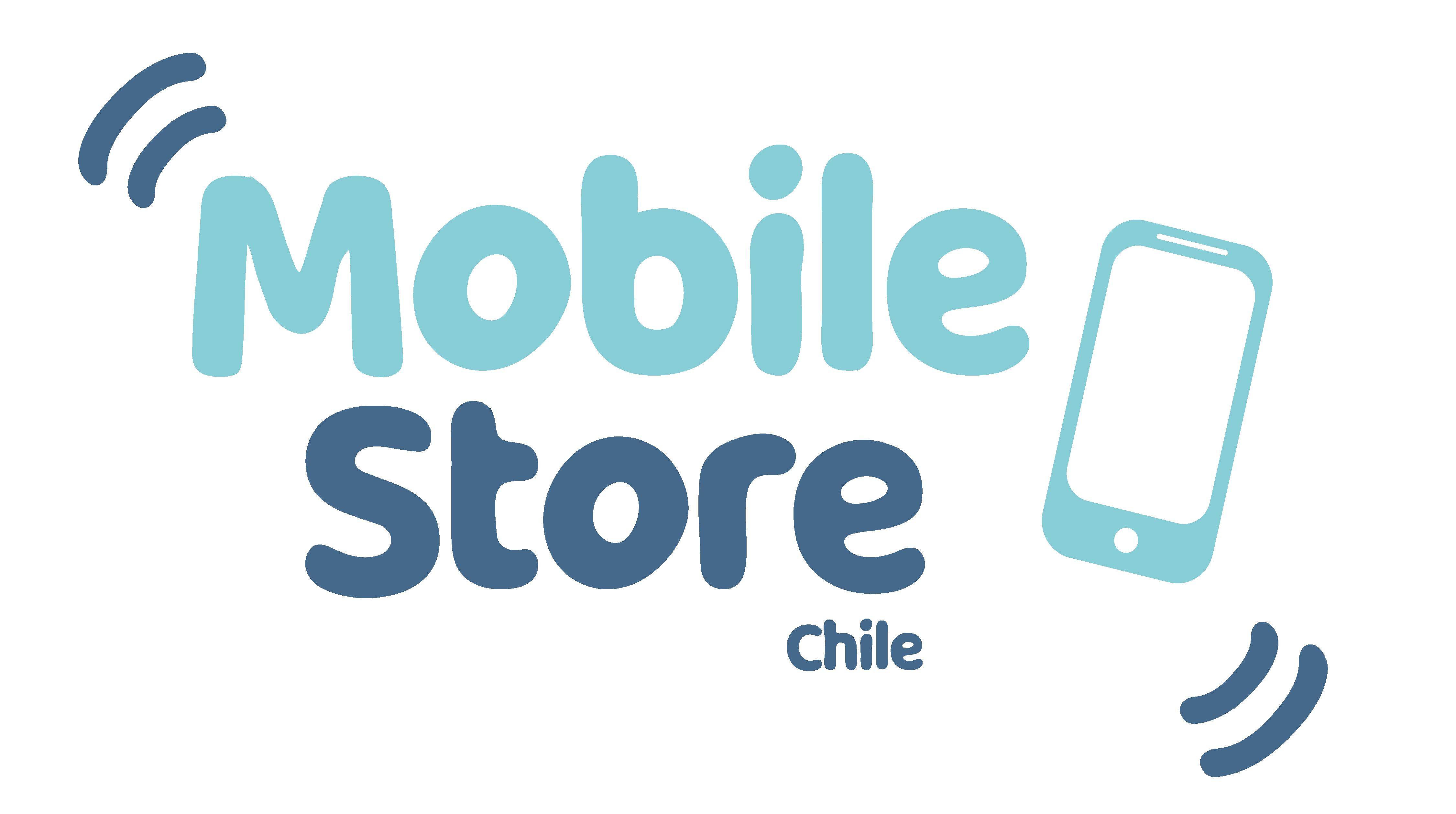 Mobile Store Chile