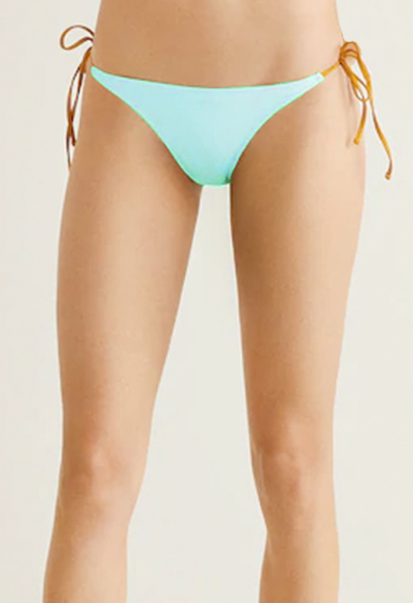 Bikini Tiritas