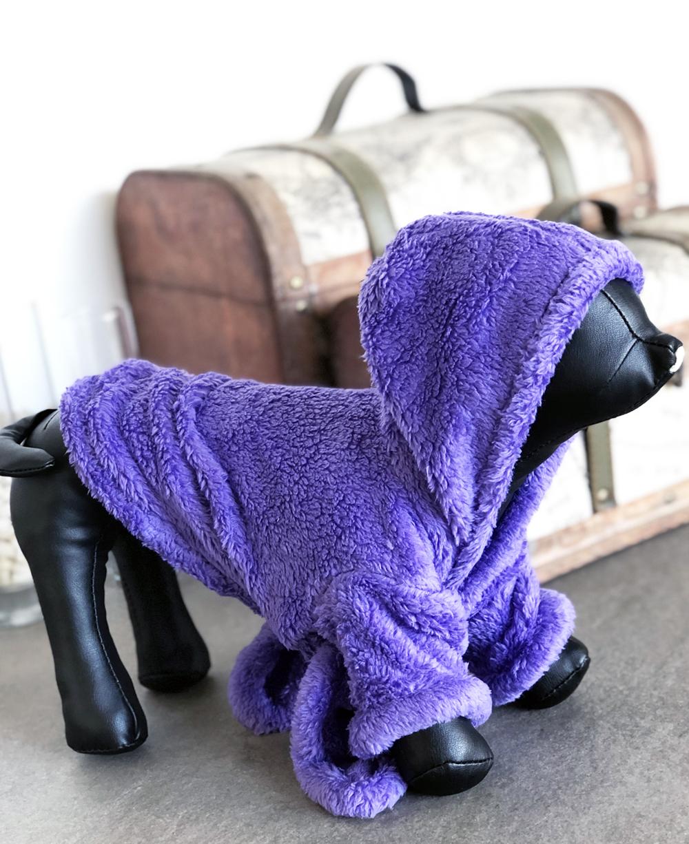 Salida de Baño para Mascotas