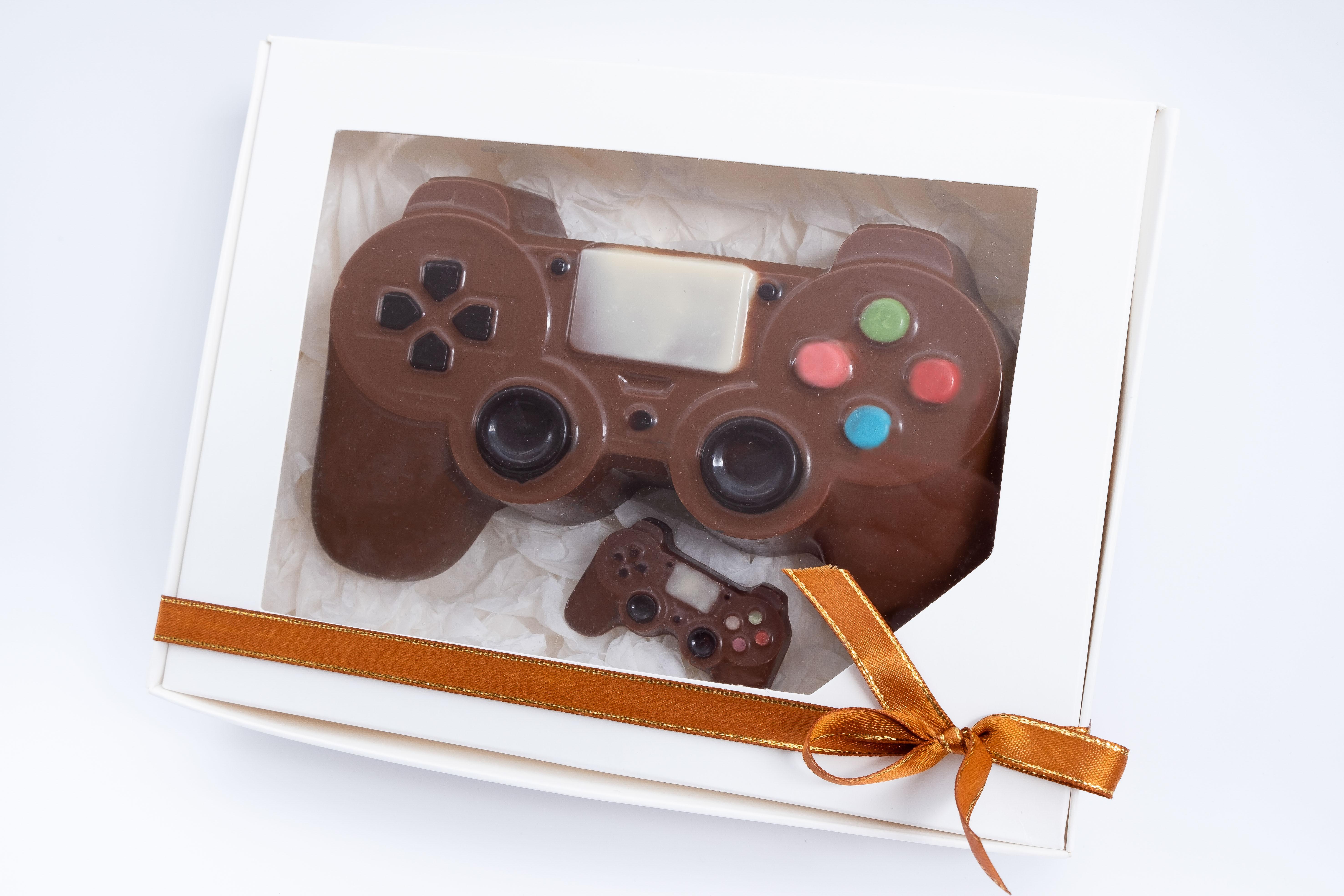 Control Playstation