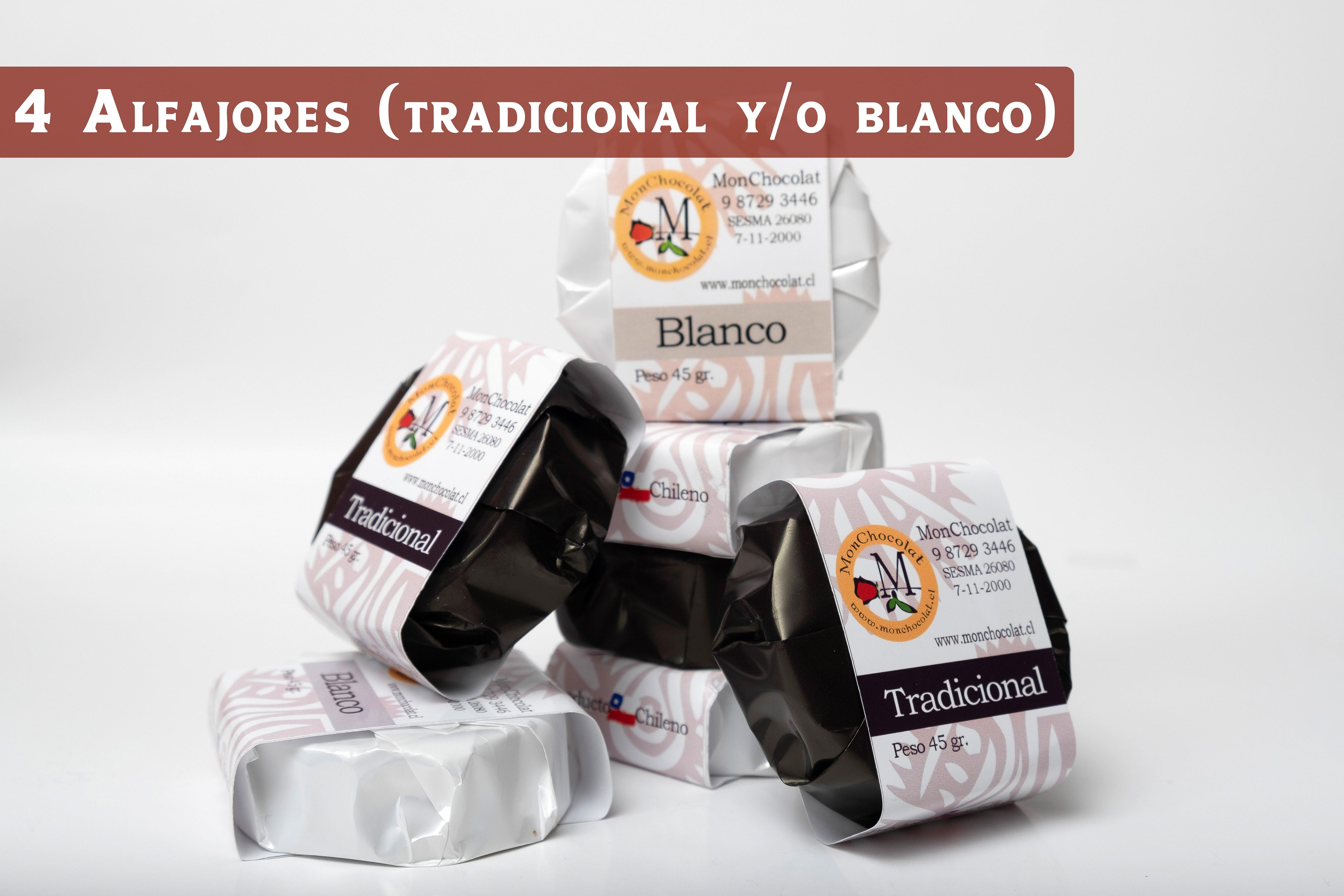 Pack delicias
