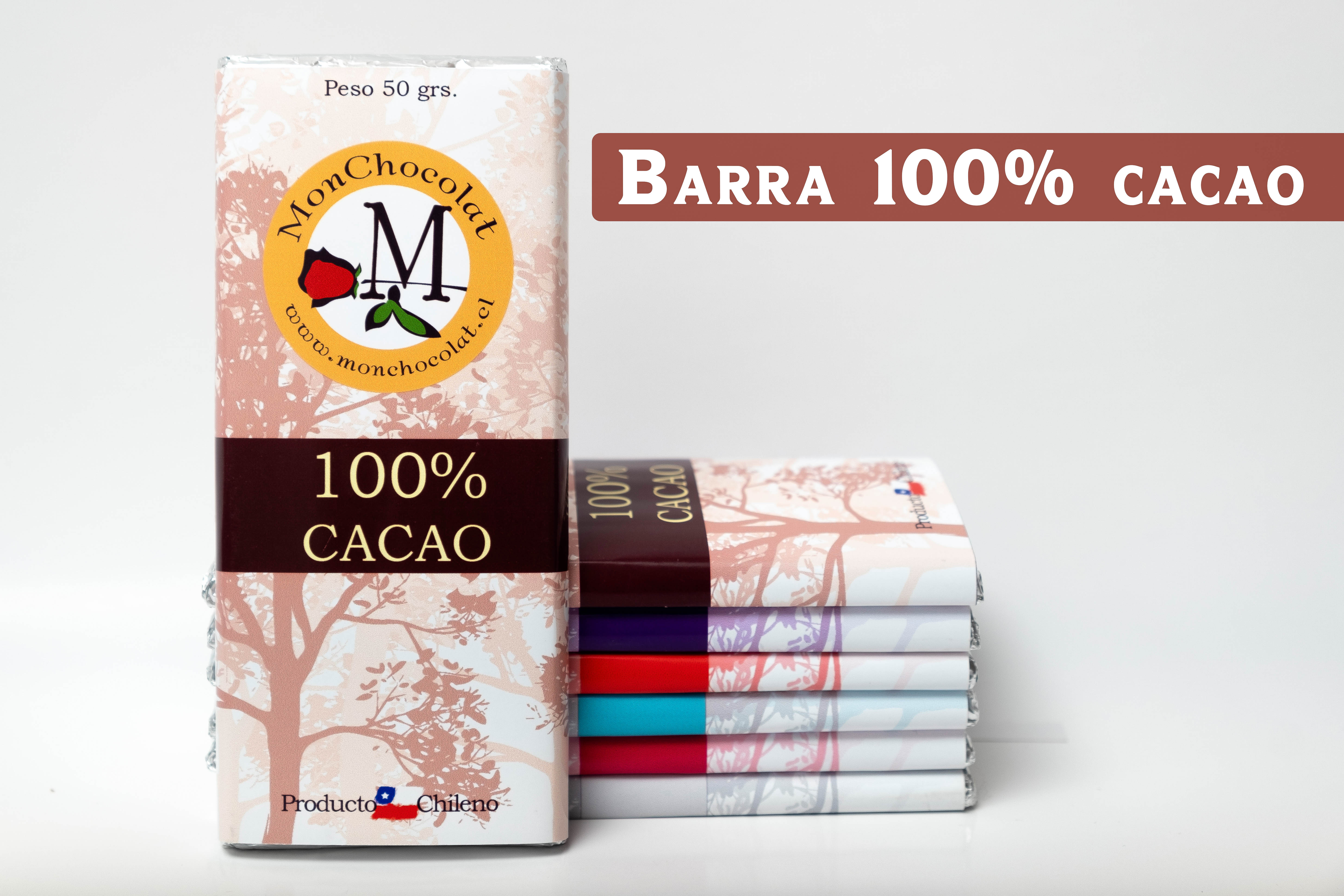 Pack Saludable