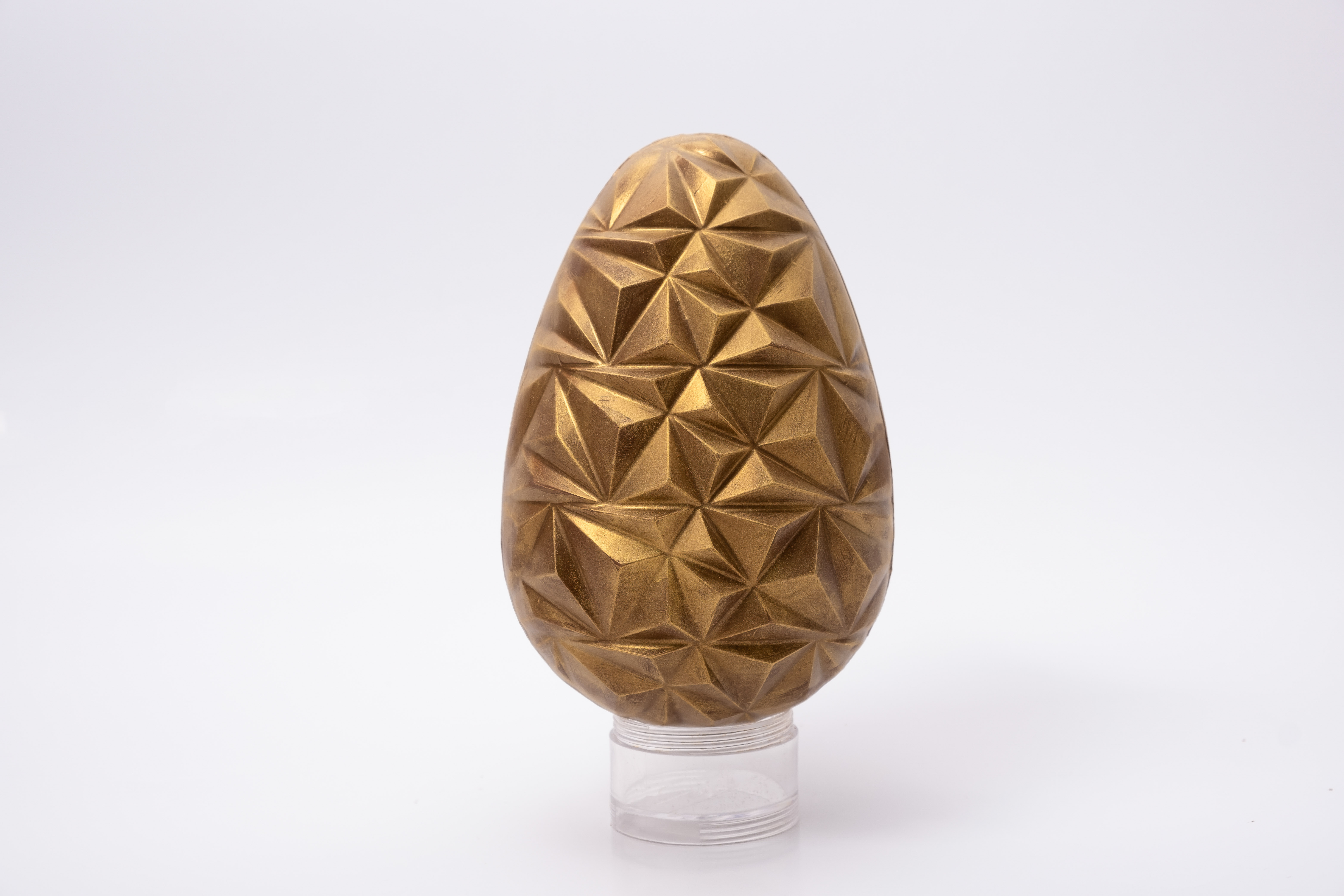 Huevo diamante XXL