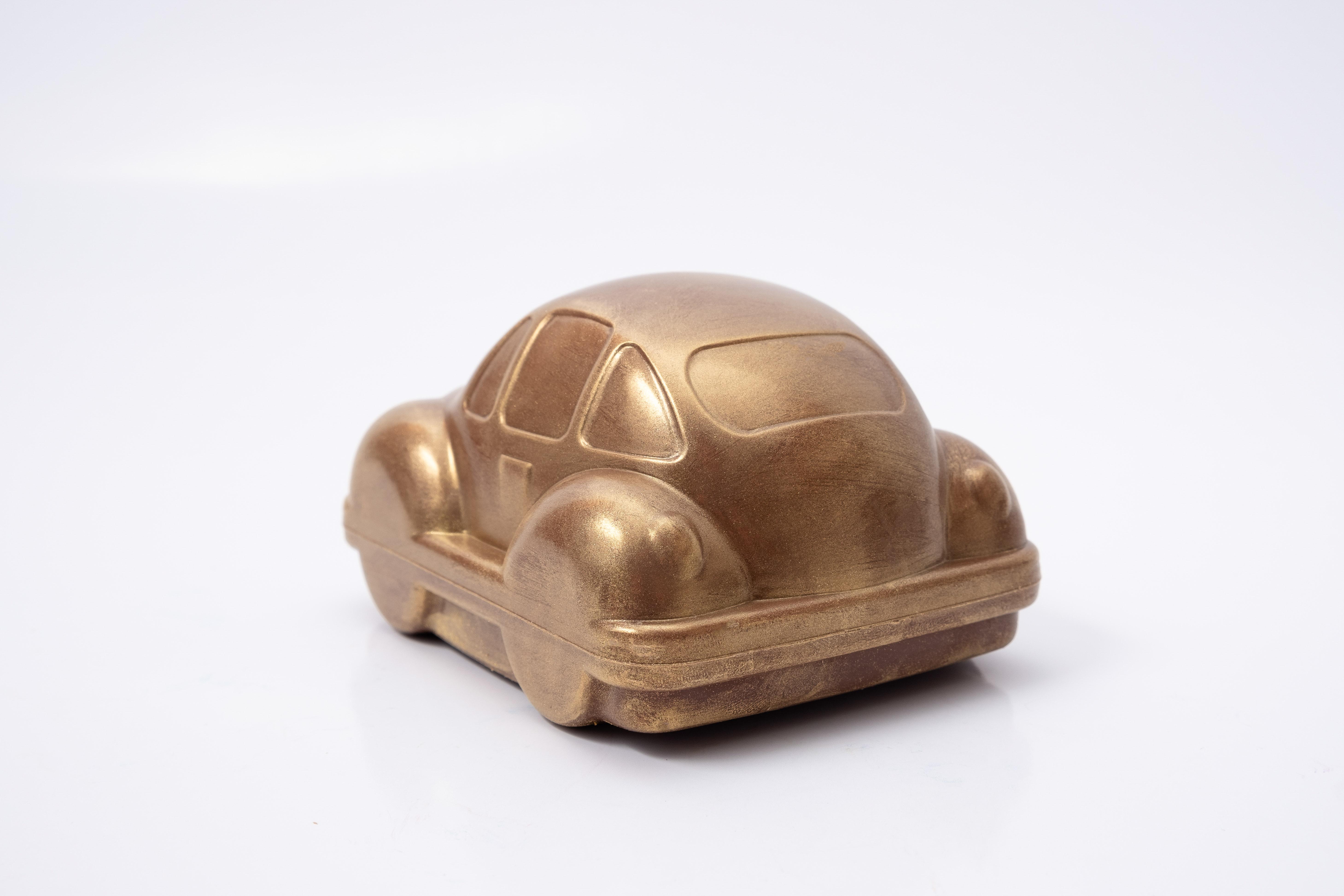 Auto Herbie