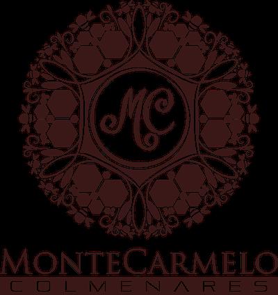 MonteCarmelo Colmenares