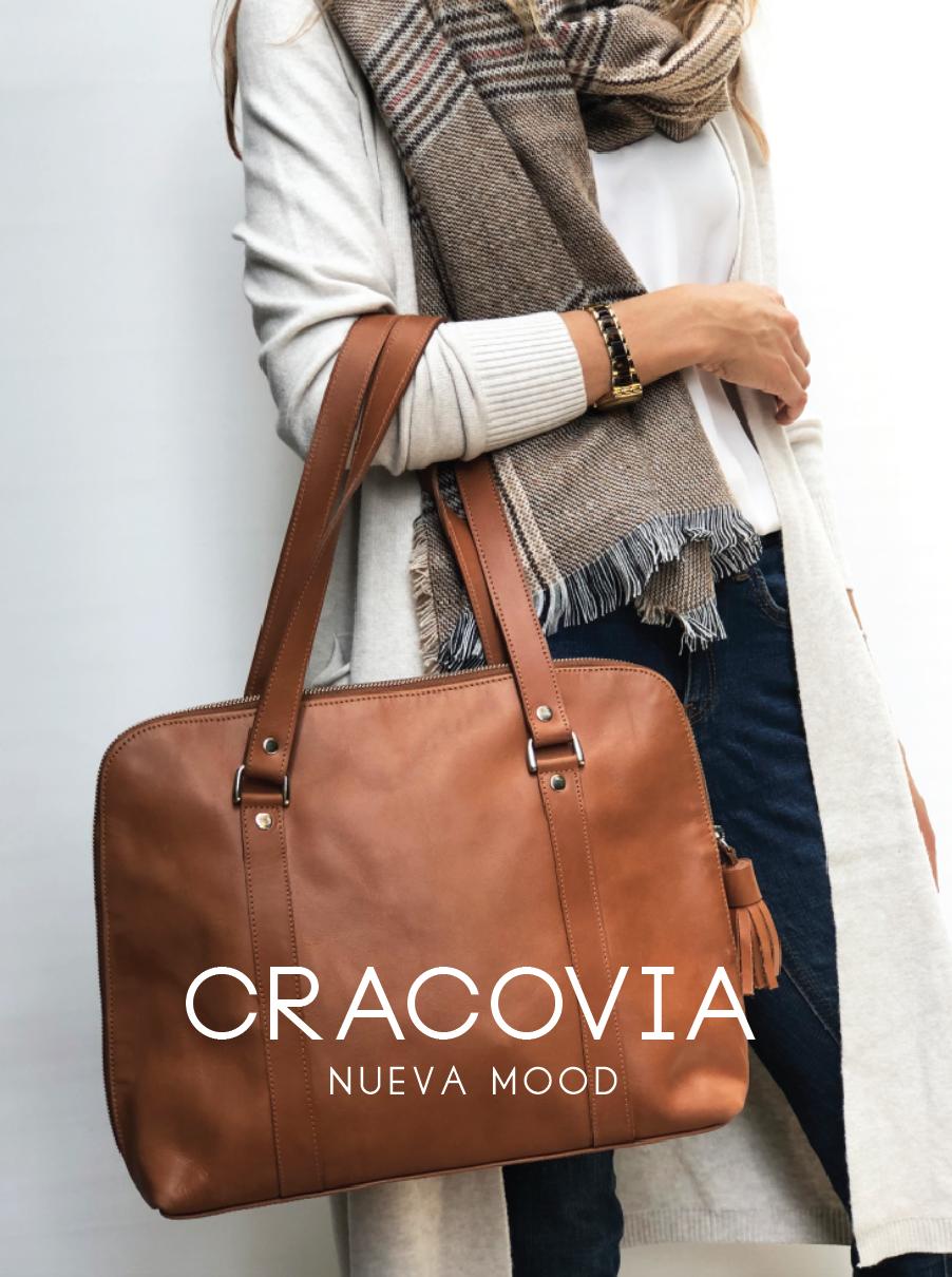 CRACOVIA / CAMEL