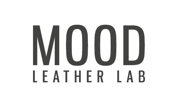 MOOD Leather Lab