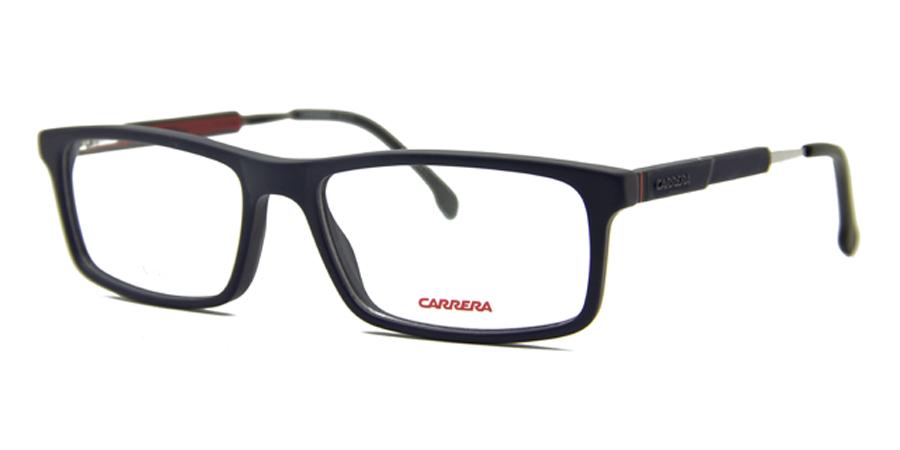 CR2975 Carrera Eyewear - Azul