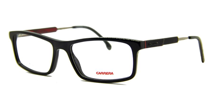 CR2975 Carrera Eyewear - Negro