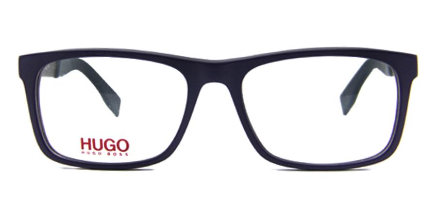 HB2984 Hugo Boss - Azul