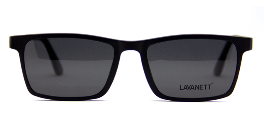 LT671 - Negro