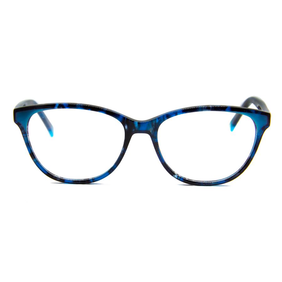 NX1945 - Azul