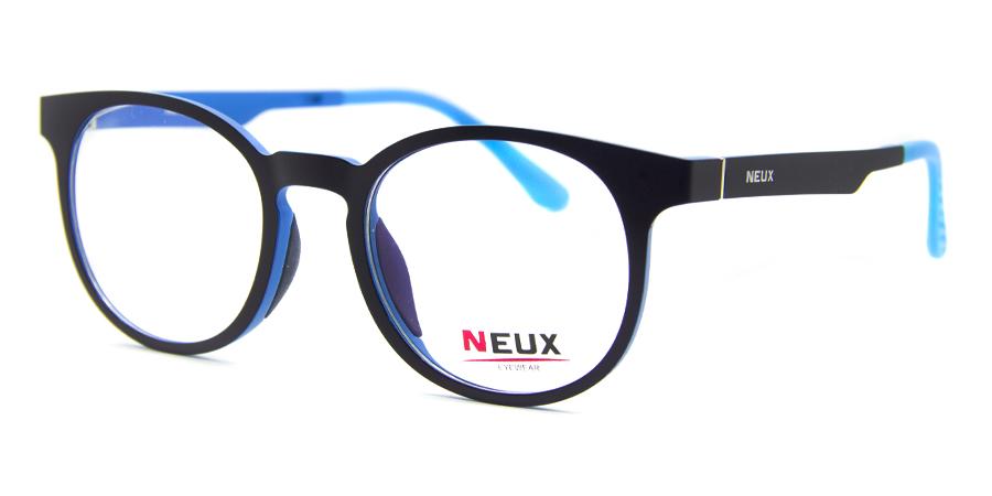 NX1955 - Azul