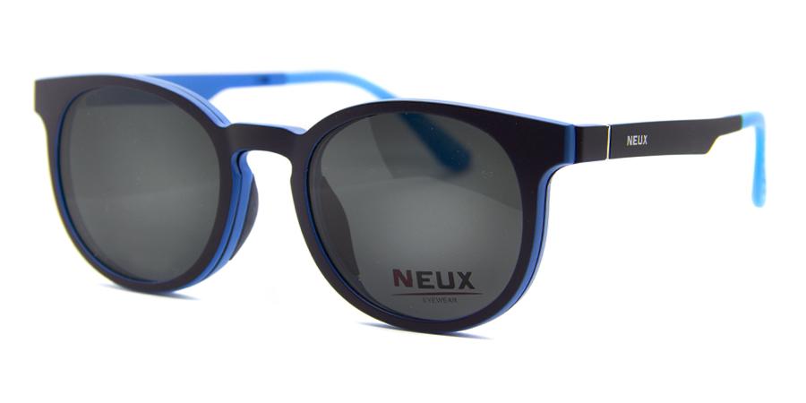 NX1955 Neux - Azul