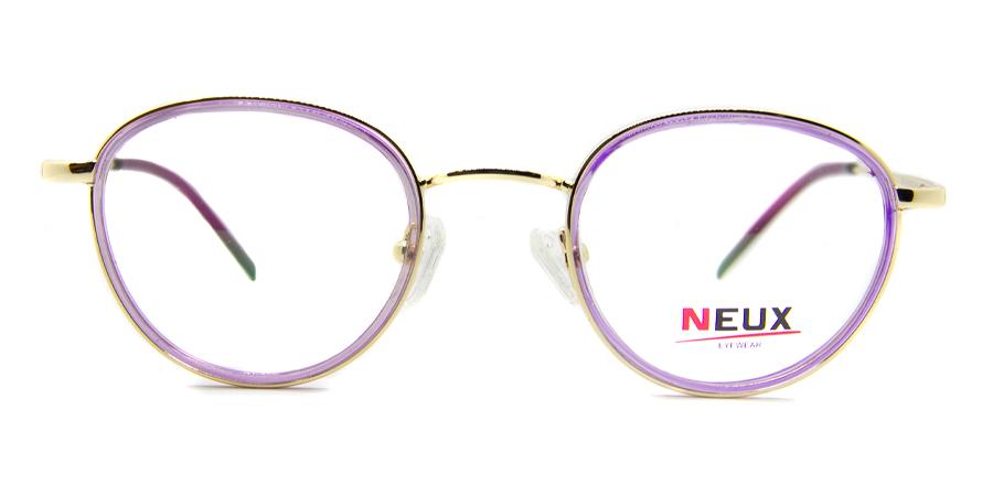 NX3004 Neux - Lila