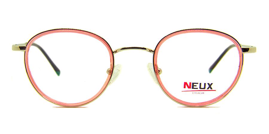 NX3004 Neux - Rosado