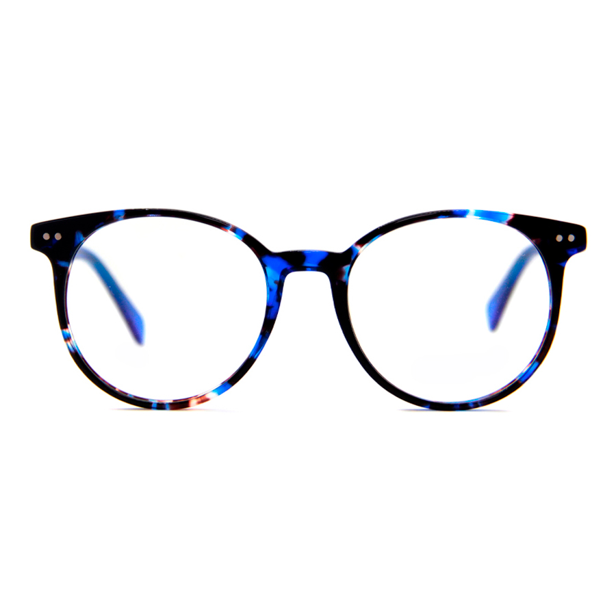 LT2019 - Azul